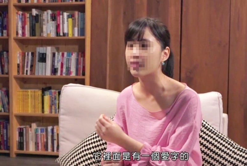 1(圖/Readmoo 閱讀最前線@facebook)