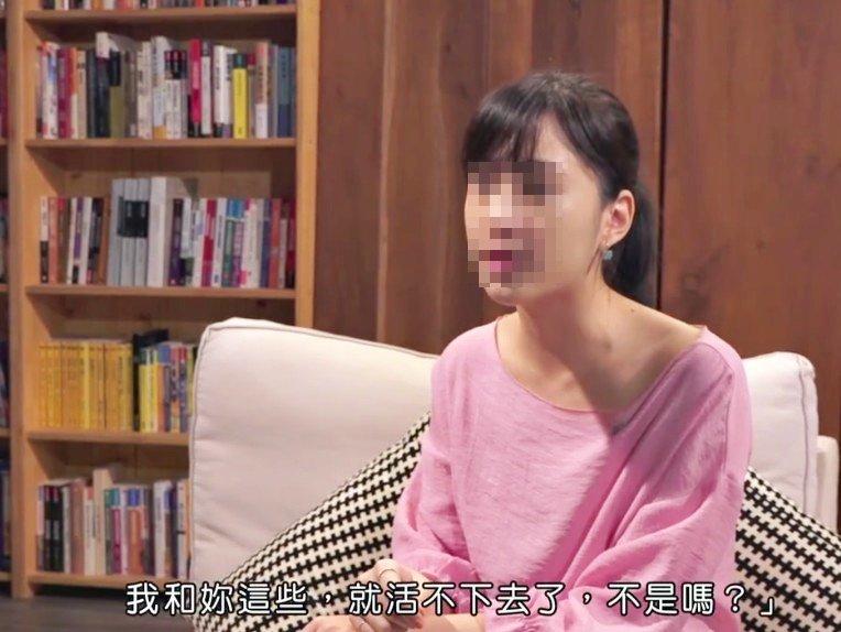 31(圖/Readmoo 閱讀最前線@facebook)