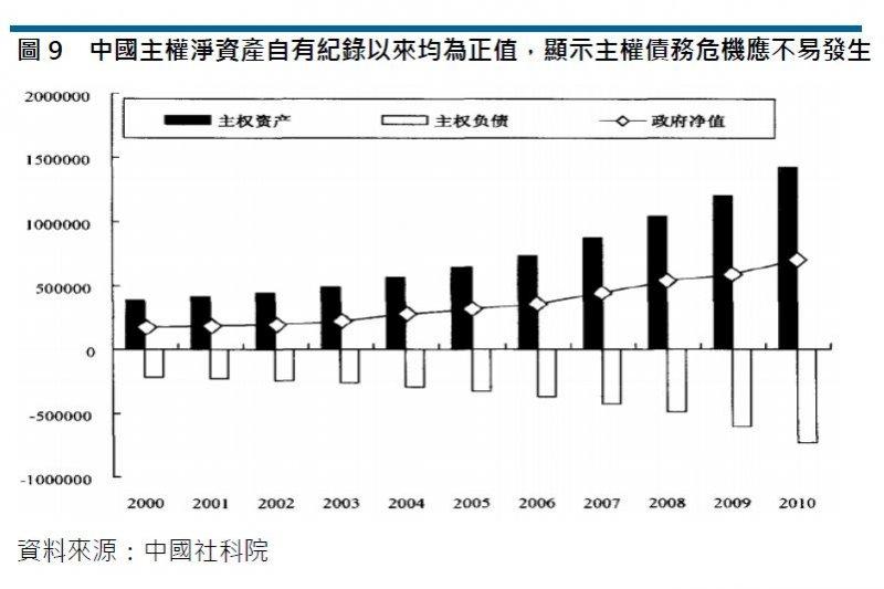 2017-06-12-富邦雙周報10