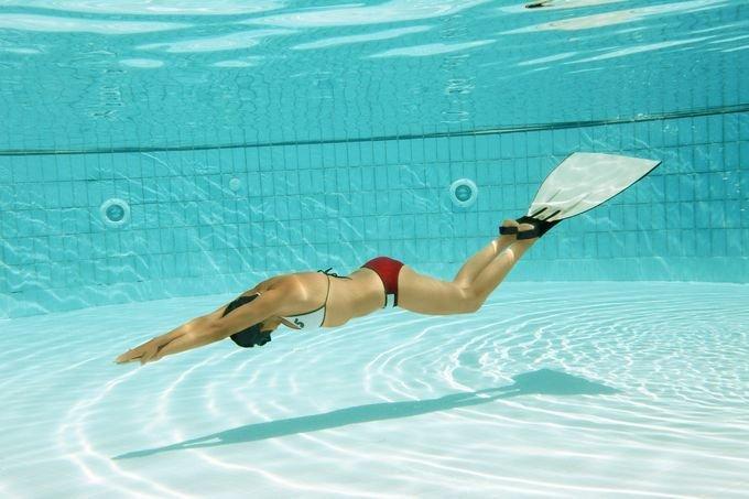freediving(Mpora).jpg