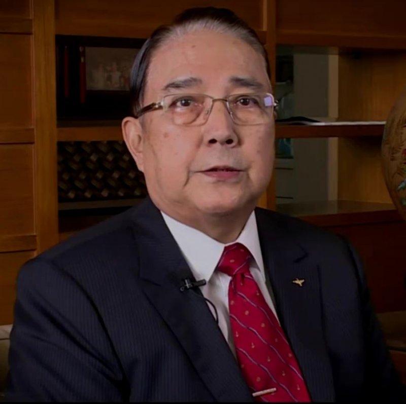 李天羽(國防部空軍司令部@Wikipedia  CC BY-SA 4.0).jpg