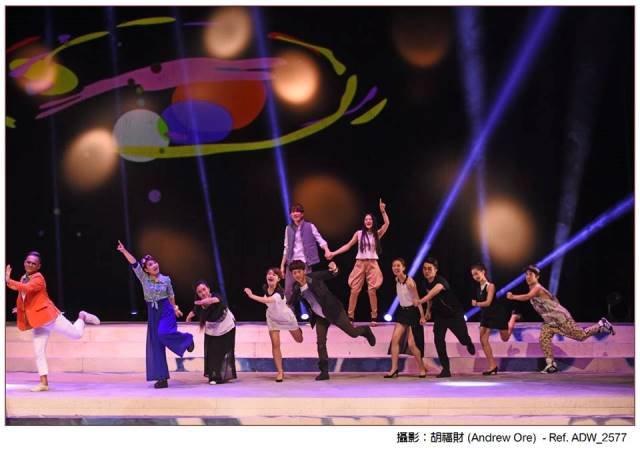 舞台燈光.jpg
