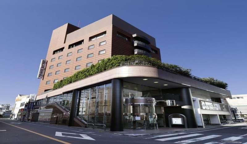 標誌青年旅館- 西新井#5.jpg