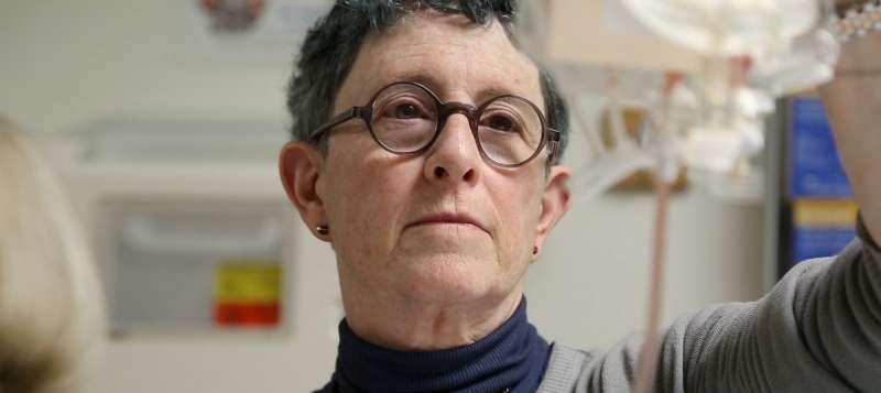 Dr. Joanne Kurtzberg(MD),其在臍帶血小兒神經臨床應用已有30年經驗,並造福超過近千名病童。