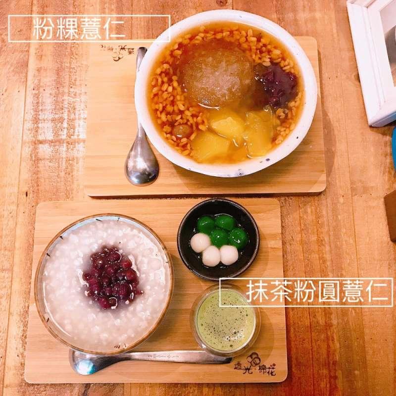 (圖/吳昕玫,MENU美食誌提供)
