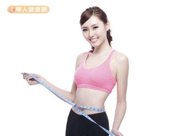 唯有改善錯誤的生活型態,平衡「基礎代謝率」,讓身體進入「精瘦模式」,才能扭轉因脂肪異常堆積與分佈紊亂所造成的各種不健康的現象。(圖/華人健康網提供)