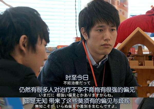 5(圖/澎湃新聞)