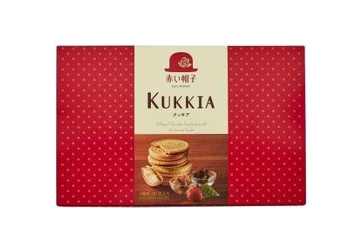 「健司甜心雙享受禮盒」應該就是今年的排行榜冠軍選擇! (圖/kenji提供)