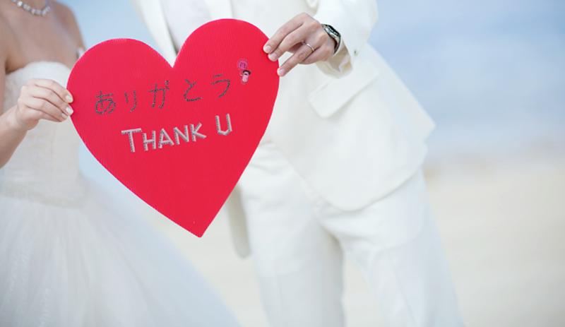 結婚婚紗(圖/風傳媒攝)