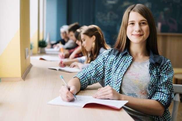 很多家長認為孩子數學不好,粗心、學習效果不佳,其實是因為沒有找到正確的思考方式。(圖/freepik)
