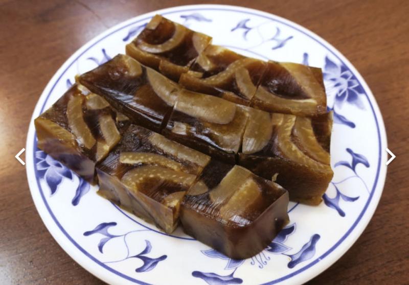 (圖/取自米其林官網)