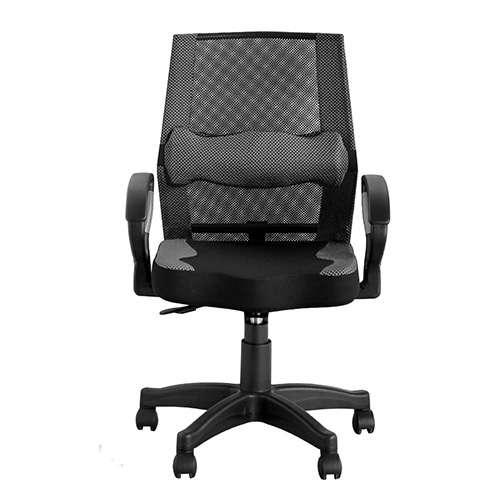 (圖/How Chair提供)