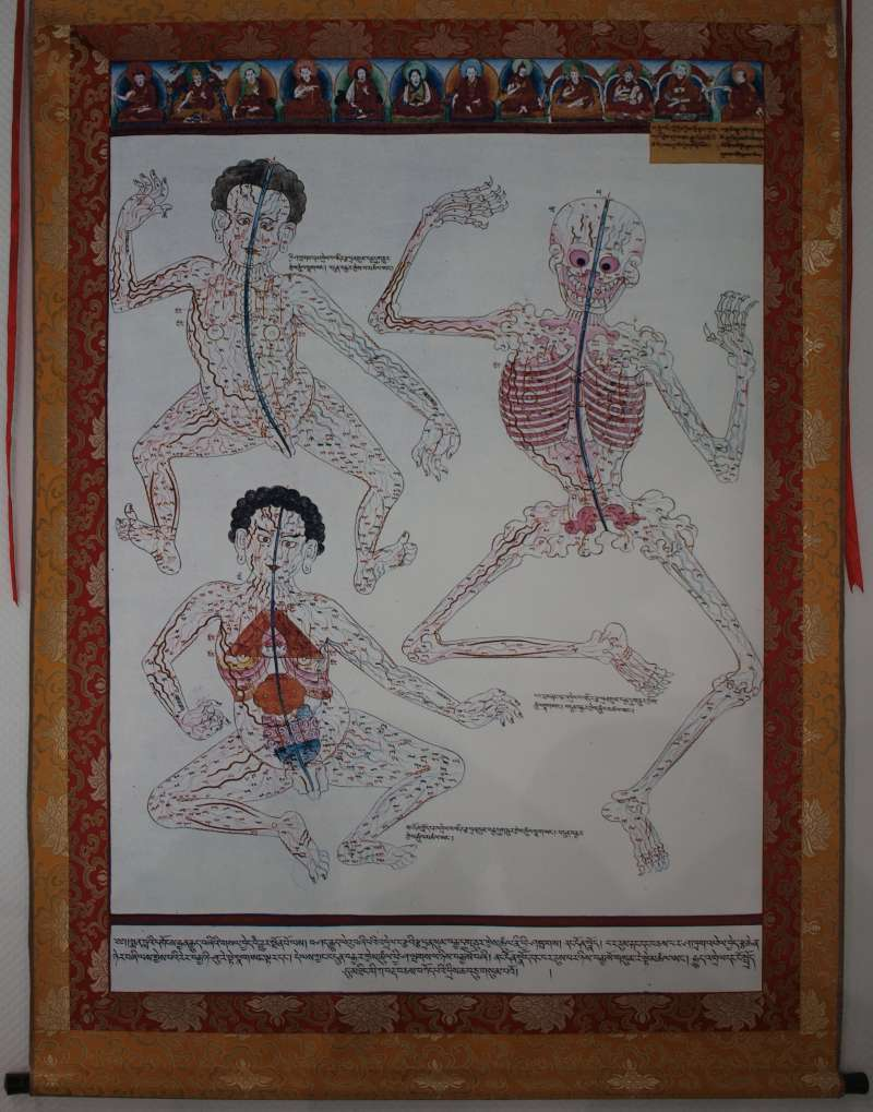 Ancient_Tibetan_Medicine_Poster.jpg