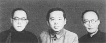 20180510-民初報業三張(取自維基百科)