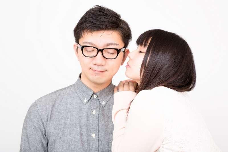 (示意圖非本人/pakutaso)