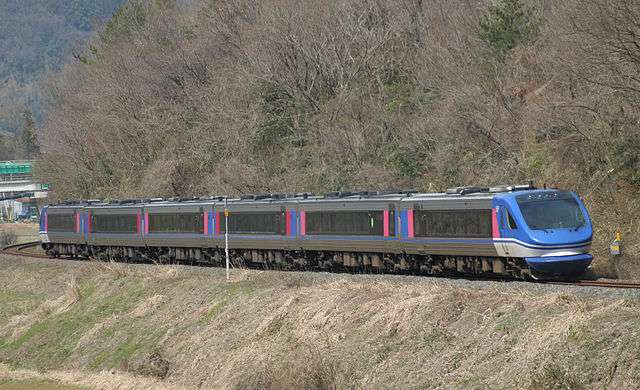 640px-chizu_express_company_hot7000_super_hakuto.jpg