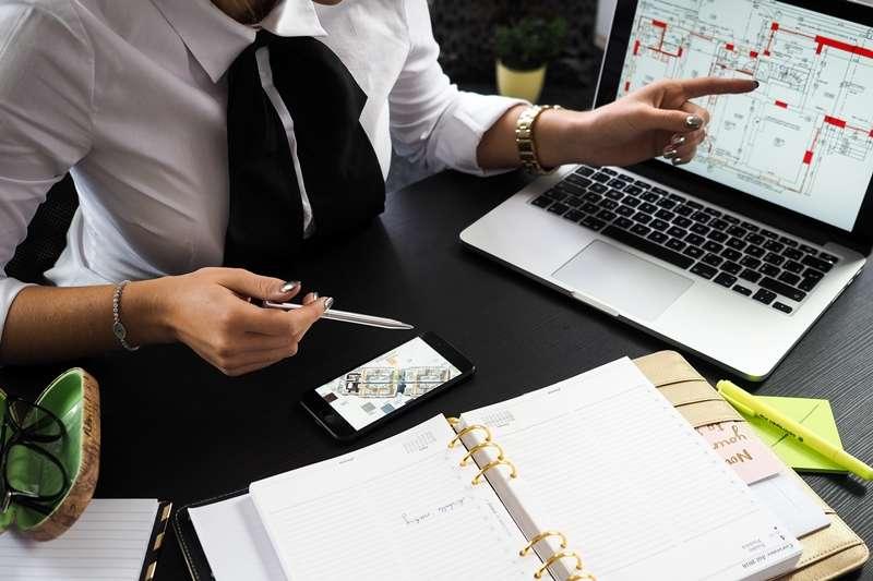 那些難以啟齒的職場真話,運用技巧包裝,讓老闆買單