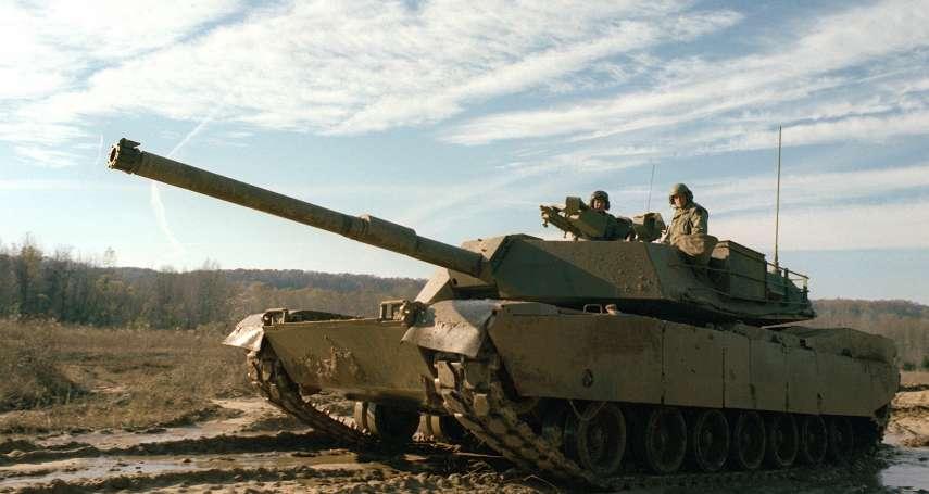 「2028年美國陸軍將所向無敵!」美國陸軍部長:這50萬大軍對上任何敵手都能得勝