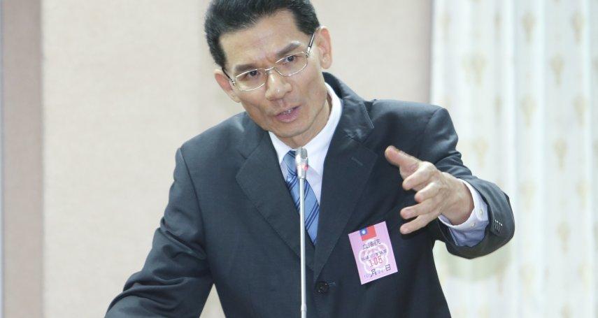 748號釋憲文指民法違憲,反同團體揚言提起行政訴訟