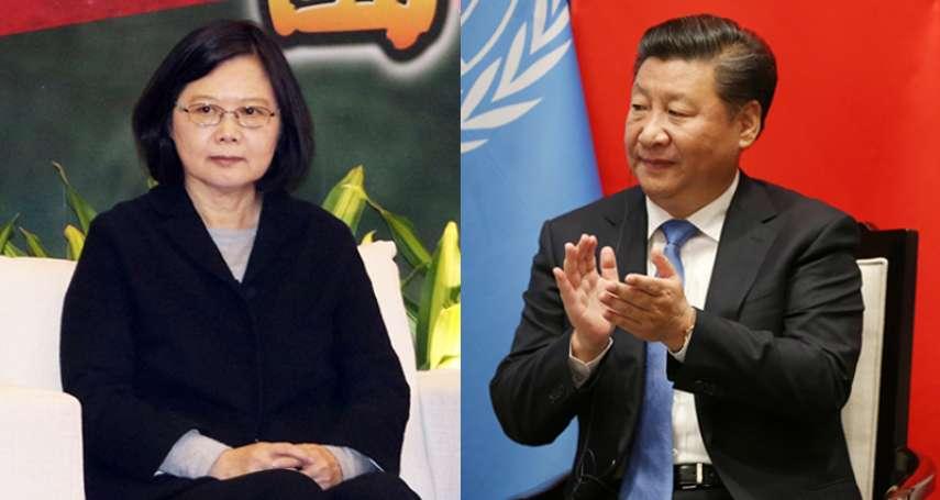 傳統打壓手法不夠用《經濟學人》:中國重金挖角台灣學者,高薪拉攏年輕世代