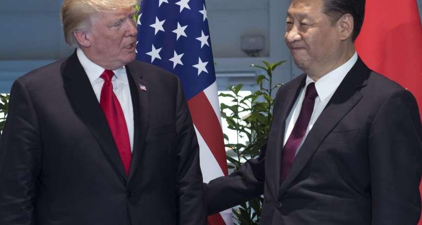 本想讓中國走向西方文明,美夢卻被「中國崛起」打碎…他道出美中貿易大戰背後秘密