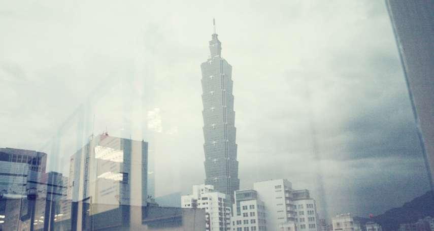 為何在歐洲人心裡,台灣宜居程度高居全球第四?最讓國際激賞的原來是這個特色!