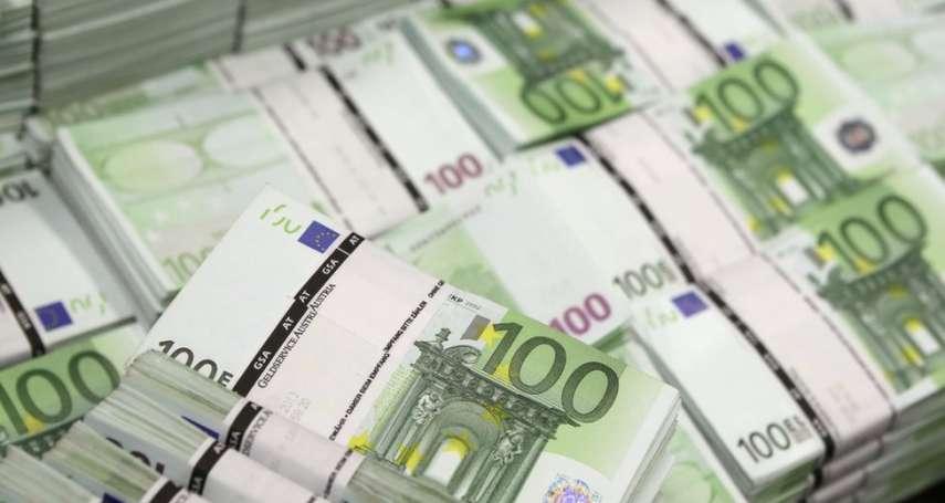 BBC事實查核:英國脫歐後真的要給歐盟付「分手費」嗎?