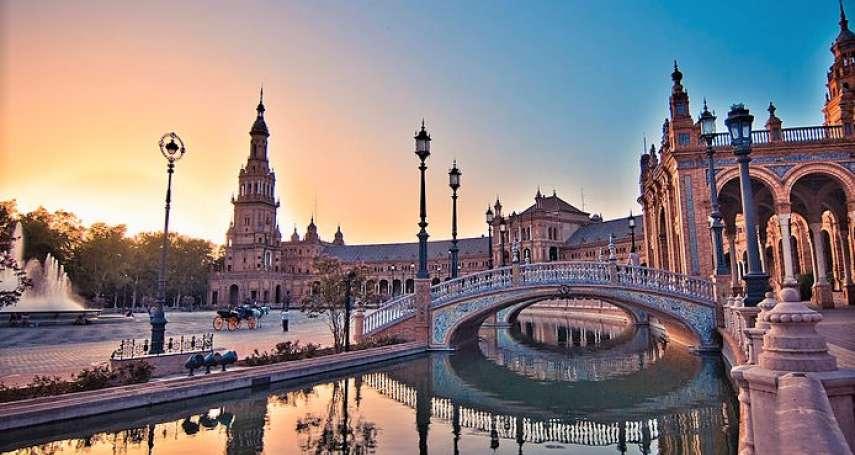 孤獨星球公布全球10大最佳旅遊城市,亞洲唯一上榜在台灣!「這城市」勇奪第五!