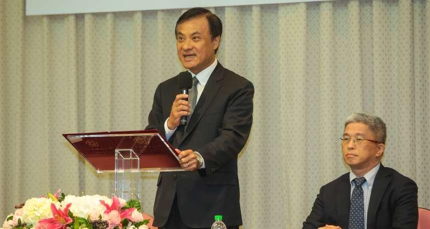 台灣亞洲民主人權獎出爐 馬來西亞「淨選盟2.0」拔頭籌