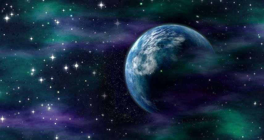 回應的會是朋友還是惡夢?科學家向「地球鄰居」發出無線電訊號