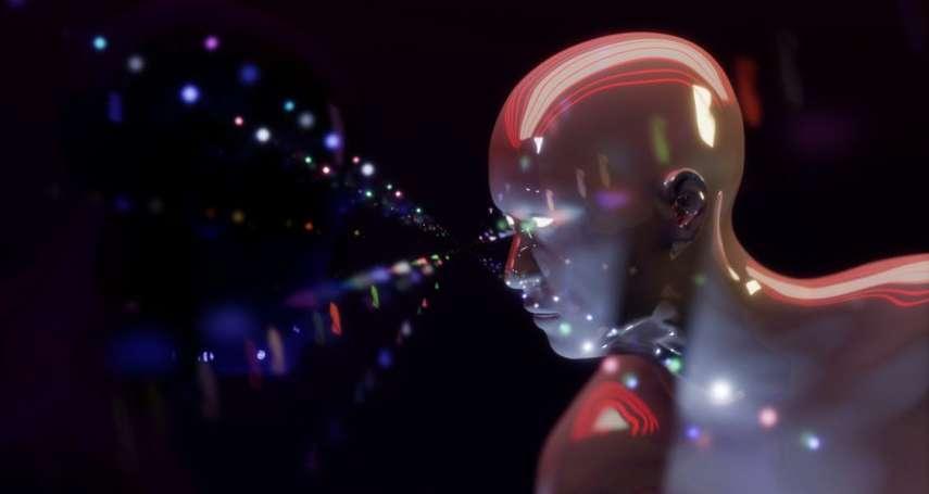 最新邪教是你?前Google工程師竟拜AI為上帝,草創新宗教供奉「AI神」…