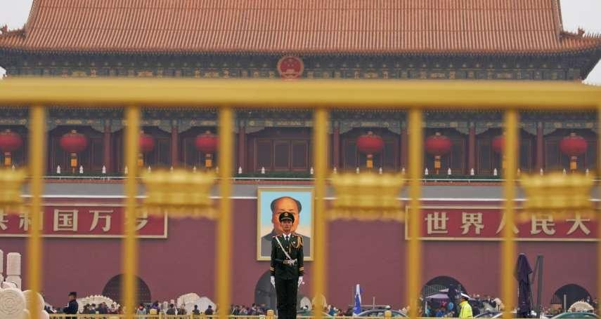 美國領導亞洲的地位會被取代?專家:中國只是有錢,亞洲會走向多元領導