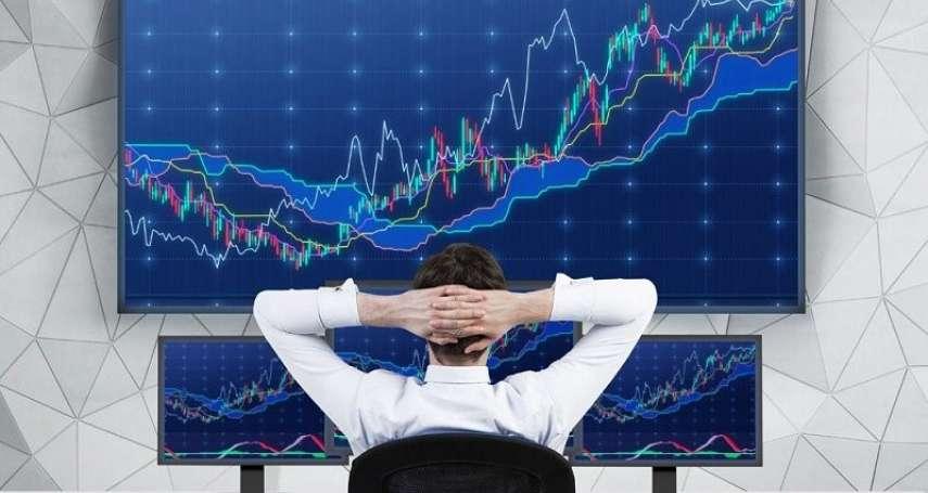 歐股、日股表現領先美股……專家預測 2018 十大趨勢,全球股市將締造正報酬表現!