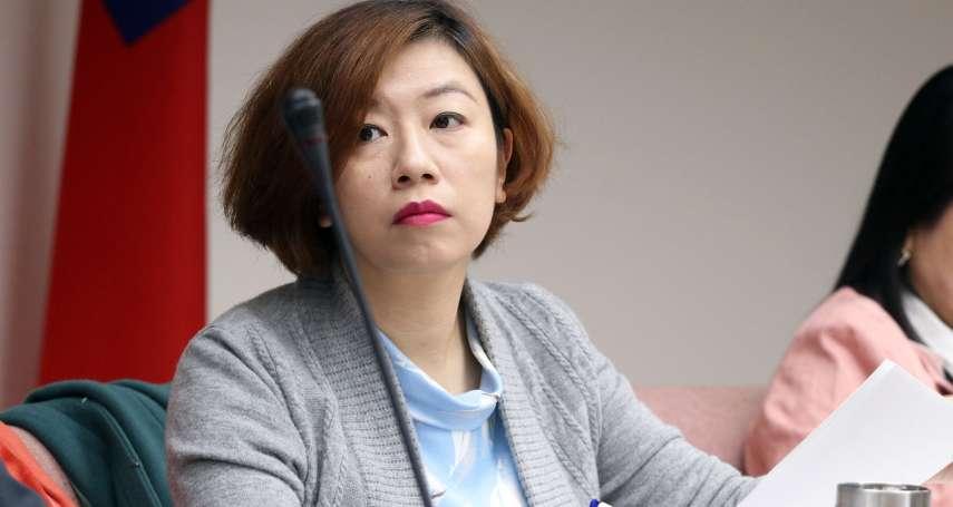 一例一休公聽會登場,資方代表:台灣幾乎無過勞死,有也是本身有病