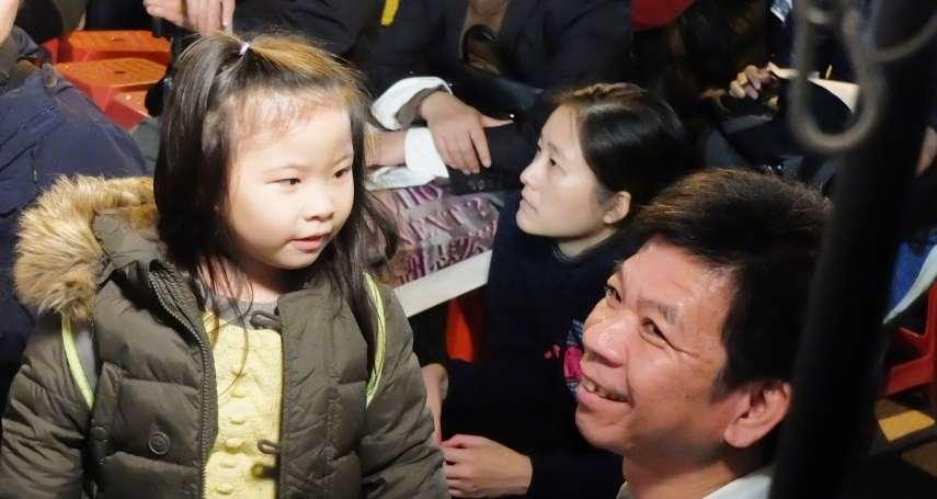 冤獄求償2160萬 鄭性澤:再多錢都無法彌補14年青春