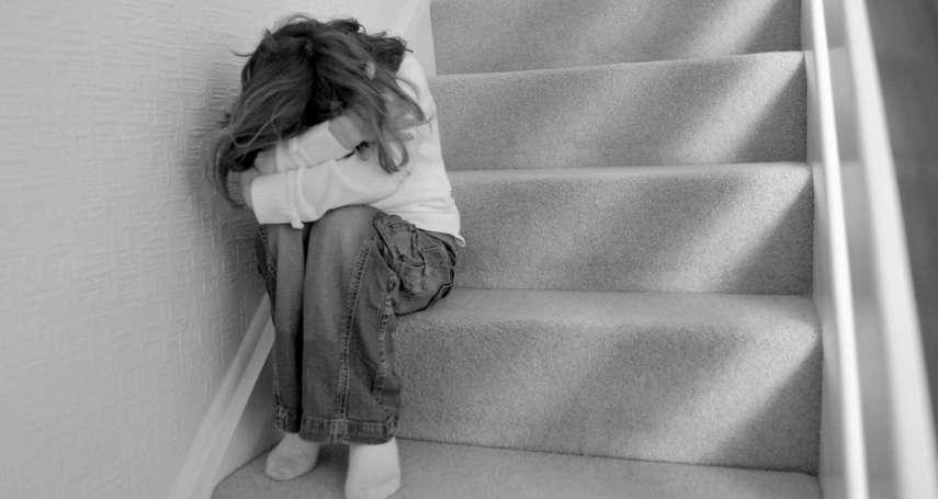 性侵得手後還對學生「潑髒水」國學院副院長涉性醜聞遭停職