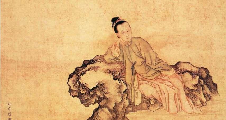 中國歷代女性真的總被壓死死嗎?看看宋朝後她們做到的成就,現代人絕對大吃一驚!