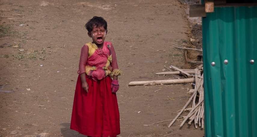 他們真的想回家嗎?孟加拉與緬甸達共識:65萬羅興亞人兩年內全部遣返