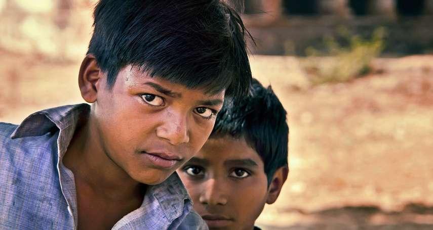 大考一放榜,立刻12名學生自殺亡!忙打造世界學府,卻罔顧身心,4大因素導致印度悲歌