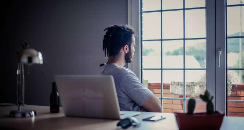 星期一早上工作效率差?讓你每週都有好開始的3個方法