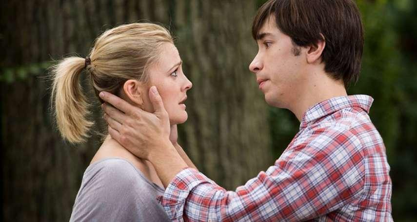 遠距離戀愛,該如何維持感情的溫度?這5部電影,告訴你珍惜彼此就要這樣做!