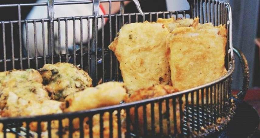 新竹在地人不告訴你的美食清單!9家私房好店大推薦,銅板價就能買到澎湃好滋味