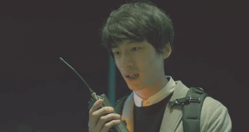 為何韓國神劇《信號》,翻拍日劇版卻被批「不如原作」?從這些細節看出它們「差在哪」
