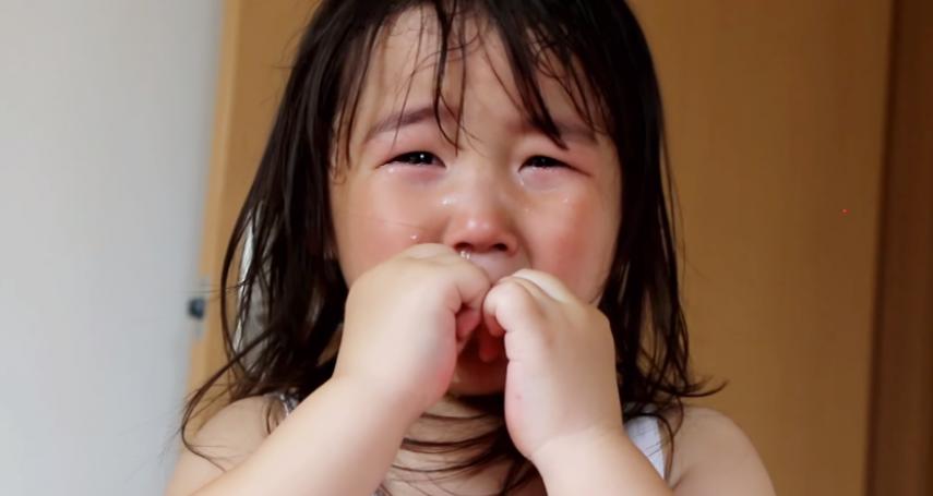 小孩做錯事不說對不起,怎麼教才好?育兒專家用「這招」不怕養出媽寶來