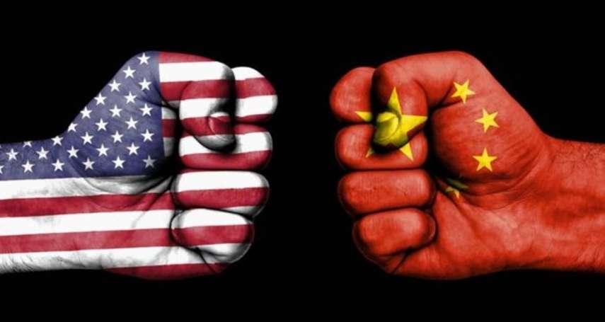 龍鷹相爭,拉美得利?南美洲會是中美貿易戰的受益者嗎