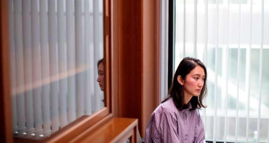 日式#MeToo:女性勇敢打破沉默,社會卻冷漠以對