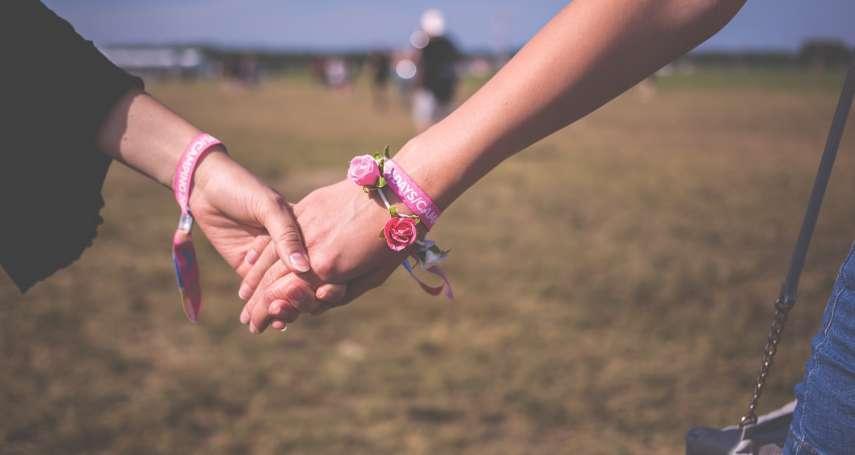 結婚,不行嗎?》泰國可望承認同性伴侶權益 反而引發LGBT團體擔憂