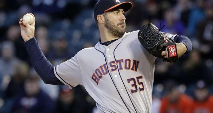 MLB》贊成廢除指定打擊 韋蘭德:這讓比賽不公平