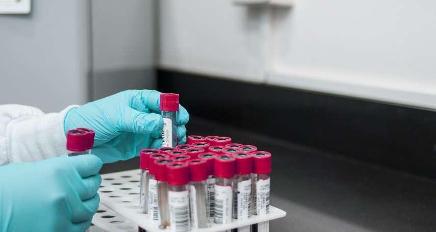 為何科學家對「修改基因」總是很遲疑?20年前一場死亡慘劇,讓實驗被冷凍、產業停滯數十年
