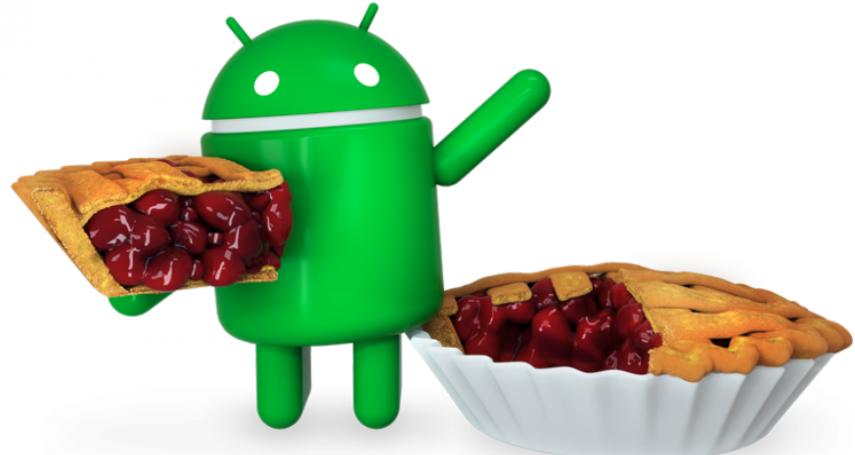 Android最新系統釋出更新啦!3大「方便功能」超吸睛,為何專家卻預測很少人會使用?